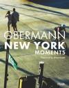 New York Moments (Photo Books) - daab, Obermann