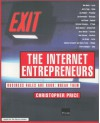 Internet Entrepreneurs - Christopher Price