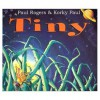 Tiny - Paul Rogers