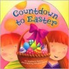 Countdown to Easter - AnnMarie Harris, Claudine Gevry