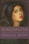 Magdalene - Angela Elwell Hunt