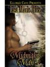 Midnight Man - Lisa Marie Rice