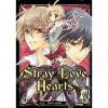 Stray Love Hearts, Vol. 01 - Aya Shouoto, 硝音あや