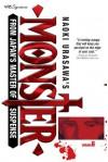 Naoki Urasawa's Monster, Volume 6: The Secret Woods - Naoki Urasawa, 浦沢 直樹, Noriko Watanabe