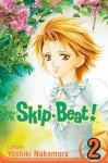 Skip Beat!, Vol. 02 - Yoshiki Nakamura
