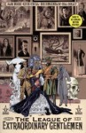 The League Of Extraordinary Gentlemen - Alan Moore, Kevin O'Neill