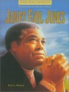 James Earl Jones - Judy L. Hasday, Sandra Stotsky, James Scott Brady