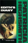 Edith's Diary - Patricia Highsmith