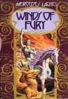 Winds of Fury - Mercedes Lackey