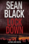 Lockdown - Sean Black