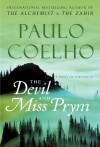 Ο διάβολος και η δεσποινίδα Πριμ - Δημήτρης Πουρνιάς, Paulo Coelho