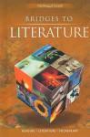 Bridges to Literature, Level 1 - McDougal Littell