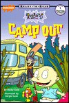Camp Out - Rebecca Gold, Sergio Cuan