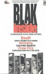 Blak Inside: 6 Indigenous Plays From Victoria - John Harding, Tammy Anderson