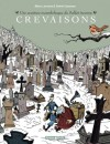 Une aventure rocambolesque du Soldat inconnu - Crevaisons - Manu Larcenet, Daniel Casanave