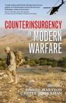 Counterinsurgency in Modern Warfare - Daniel Marston