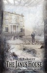 The Janus House and Other Two-Faced Tales - David Barnett
