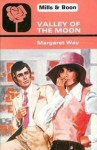 Valley Of The Moon - Margaret Way