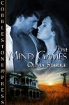 Mind Games - Olivia Starke