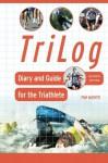 TriLog - Tim Houts