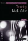 Teaching Music Video - Peter Fraser