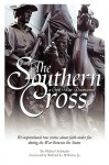 The Southern Cross: A Civil War Devotional - Michael Aubrecht