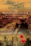 Burden of Guilt - Daniel Allen Butler
