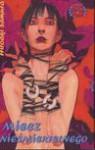 Manga miecz nieśmiertelnego tom 15 - Hiroaki Samura