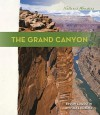 The Grand Canyon - Byron Augustin, Jake Kubena
