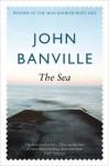 The Sea - John Banville