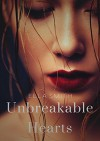 Unbreakable Hearts (Italian Edition) - Ella Smith