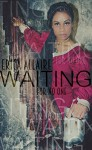 Waiting for No One - Erica Allaire