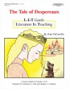 The Tale of Despereaux Literature Study Guide (LIT - Literature in Teaching) - Barbara T. Doherty, Charlotte S. Jaffe