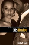 Disillusion - Kanika A. Reese