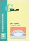 Glaucoma: Podos Series - Paul Kaufman