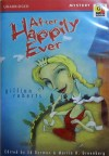 After Happily Ever - Barbara Rosenblat, Ed Gorman, Peter Crowther, Gillian Roberts, Jo Allen McCallister