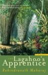 The Lagahoo's Apprentice - Rabindranath Maharaj