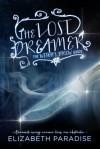 The Lost Dreamer - Elizabeth Paradise