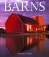 Barns - Nicholas S. Howe