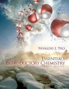 Introductory Chemistry Essentials [With Access Code] - Nivaldo J. Tro