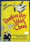 Barefoot Boy With Cheek - Max Shulman