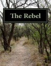The Rebel: Rebel - Nathan Johnson