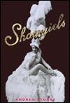 Showgirls - Andrea Stuart