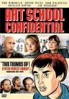 Art School Confidential - Terry Zwigoff, John Malkovich, Max Minghella