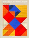 Probability - Elizabeth Difanis Phillips, Glenda Lappan