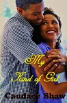 My Kind of Girl (Arrington Family Series) (Volume 5) - Candace Shaw