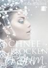Schneeflockentraum (Liebesroman) - Laura Sommer