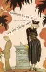 Progress in Love on the Slow Side - Jean Paulhan, Jean Paulham, Michael Syrotinski, Christine Moneera Laennec