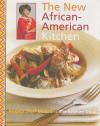 The Kitchen Diva! The New African-American Kitchen - Angela Shelf Medearis