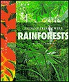 Rainforests: Endangered Jewels (Lifeviews) - Michael George
